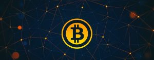 bekommt man Bitcoin