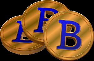 Die Vorteile von Bitcoin Era